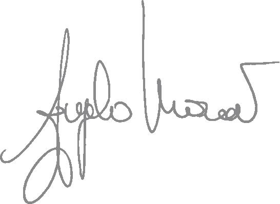 Firma Angelo Maroi-grigio
